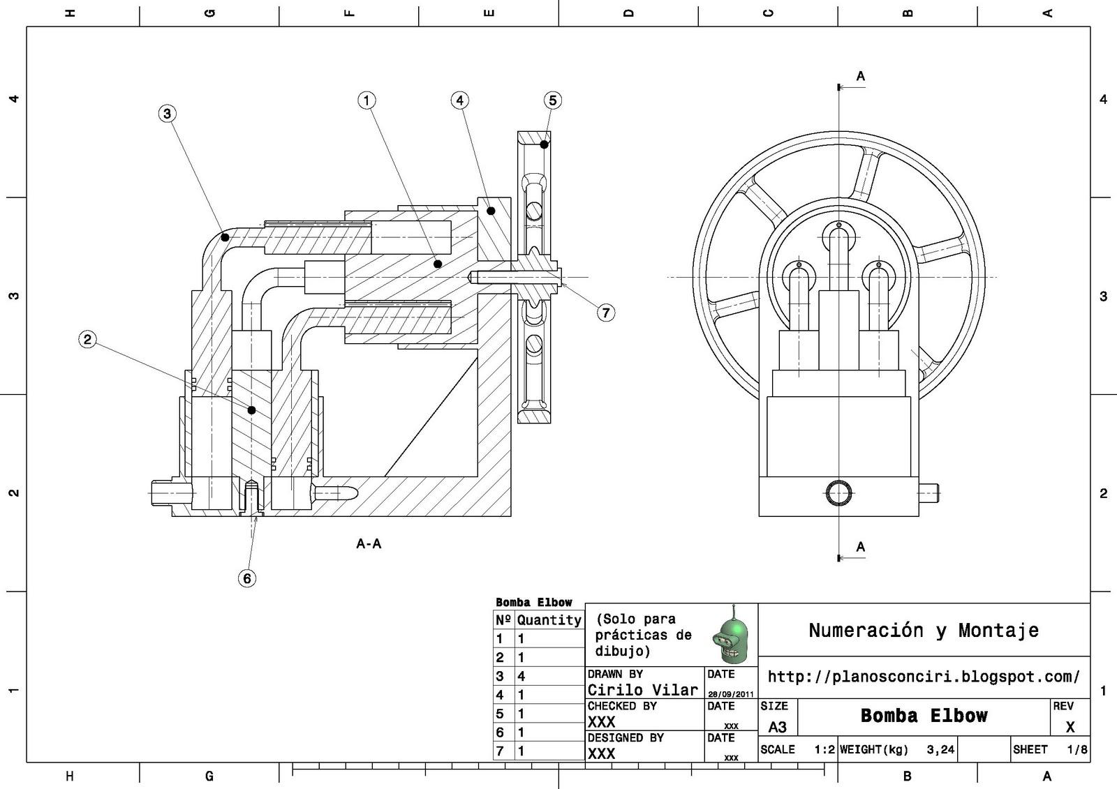Rebelle 3d Drawing Manual