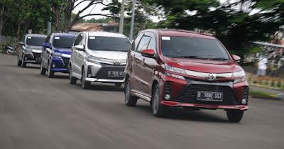 Inilah-Deretan-Mobil-MPV-Mewah-Toyota-yang-Bisa-Anda-Pilih