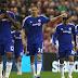 5 Klub Besar yang Tak Bermain di Kompetisi Eropa Musim 2016/17