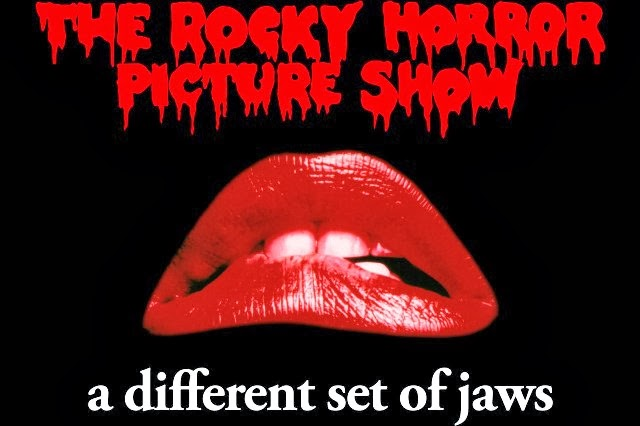 The Rocky Horror Picture Show, película gay