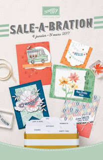 http://su-media.s3.amazonaws.com/media/catalogs/Sale-A-Bration_2017/SAB_2017_EU-Fre.pdf