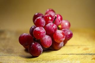 anggur merah,buah anggur merah,manfaat anggur merah,fruit