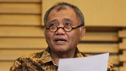 KPK Siapkan Hadiah buat Pelapor Praktik Korupsi, Identitas Disamarkan