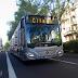 Mercedes Benz entregará 60 buses urbanos a Polonia, la segunda licitación importante en dos meses
