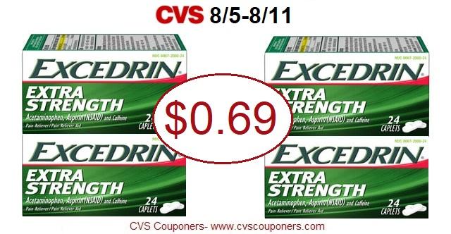 http://www.cvscouponers.com/2018/08/hot-pay-069-for-excedrin-extra-strength.html