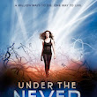 Review: Under the Never Sky by Veronica Rossi