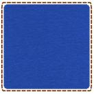 Cotton Lycra/Spandex