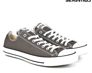 sepatu all star converse original asli harga
