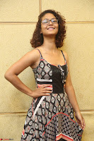 Actress Aditi Myakal Looks gorgeous in Sleeveless Deep Neck Top at Ami Tumi success meet ~  Exclusive 188.JPG