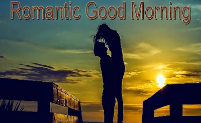 good-morning-images-download