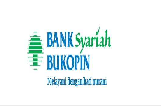 lowongan bank, lowongan bank syariah bukoin, lowongan bank syariah