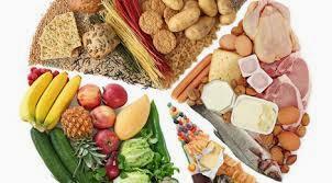 Μήπως τρως πολλή πρωτεΐνη για την ηλικία σου;