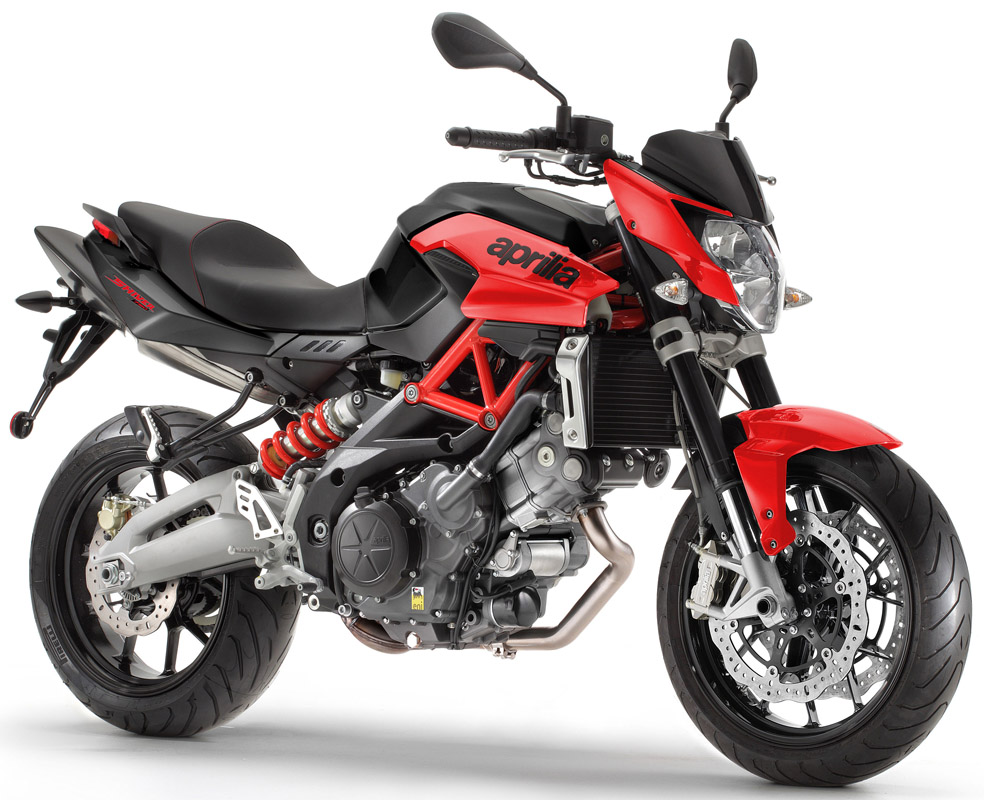 about motorcycle 2013 aprilia shiver 750 abs. Black Bedroom Furniture Sets. Home Design Ideas