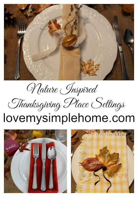 nature-inspired-thanksgiving-place-settings-lovemysimplehome.com