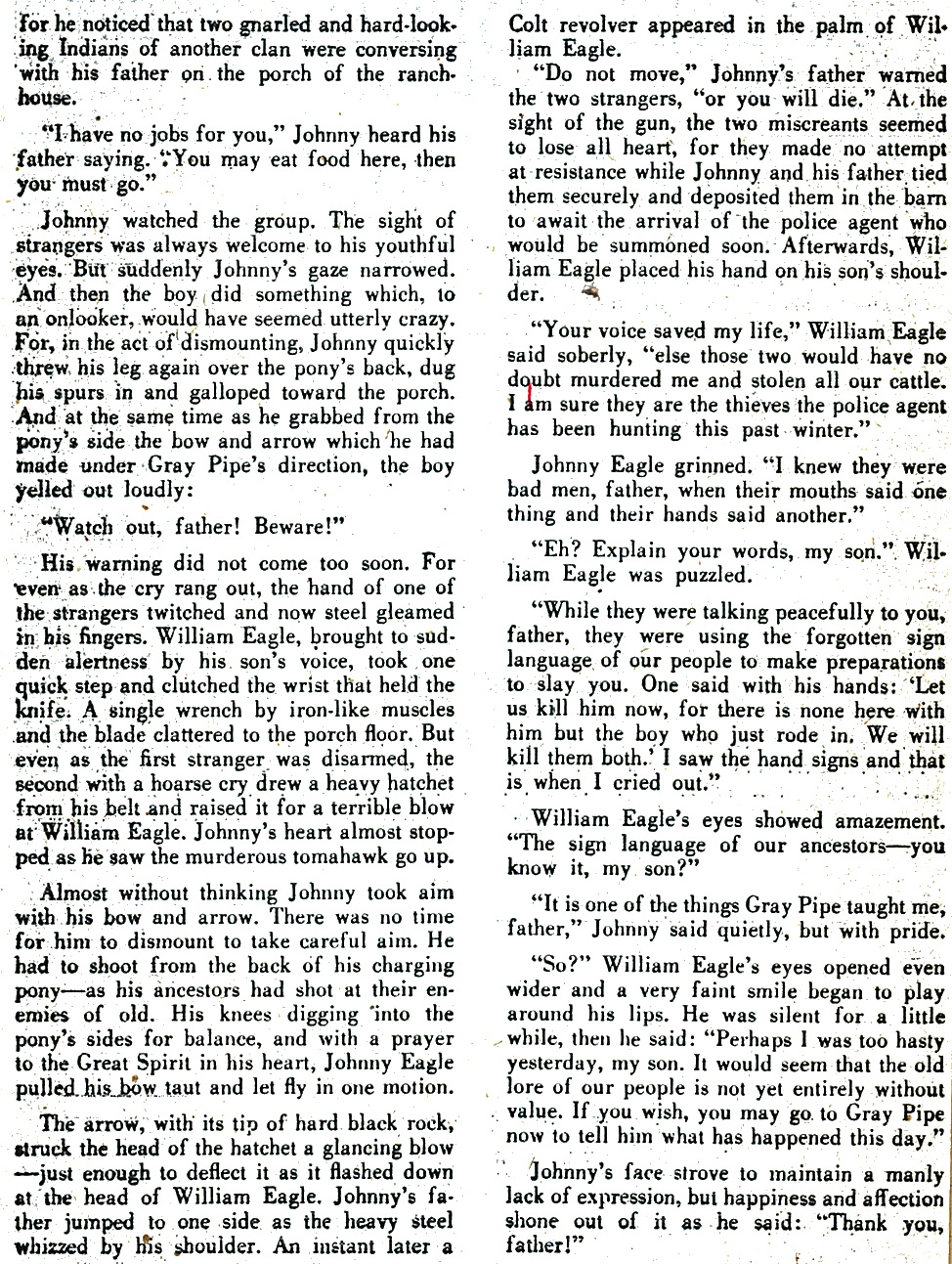 All-American Comics (1939) issue 81 - Page 40
