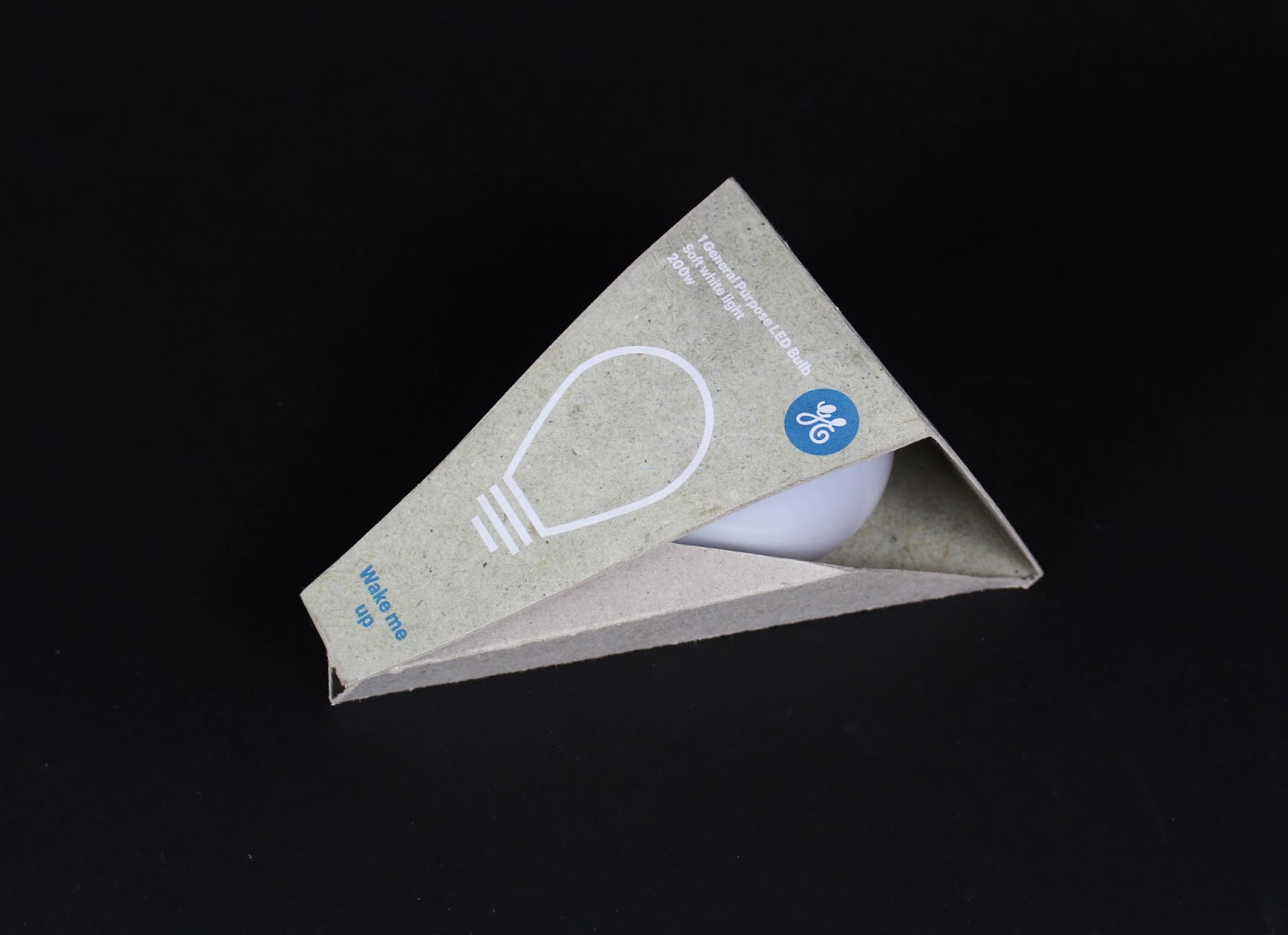 Printed Electronic Circuits Energize Paperboard Packaging Packaging