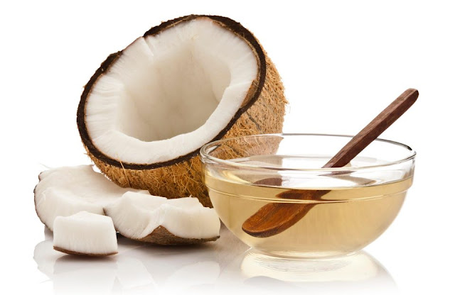 10-reasons-coconut-oi- is-good-for-your-hair