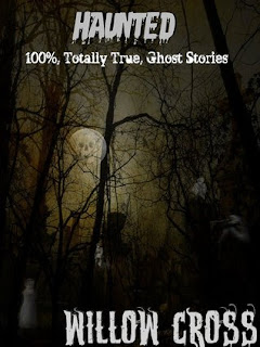 https://www.goodreads.com/book/show/12956854-haunted?ac=1