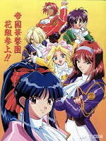 Cuộc Chiến Của Sakura