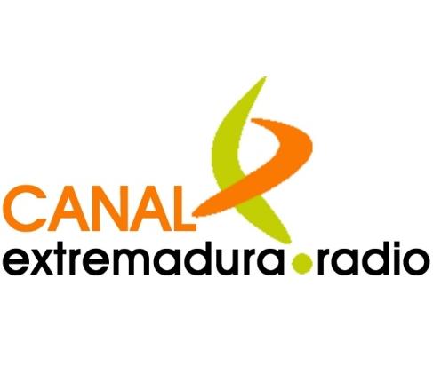 canalex