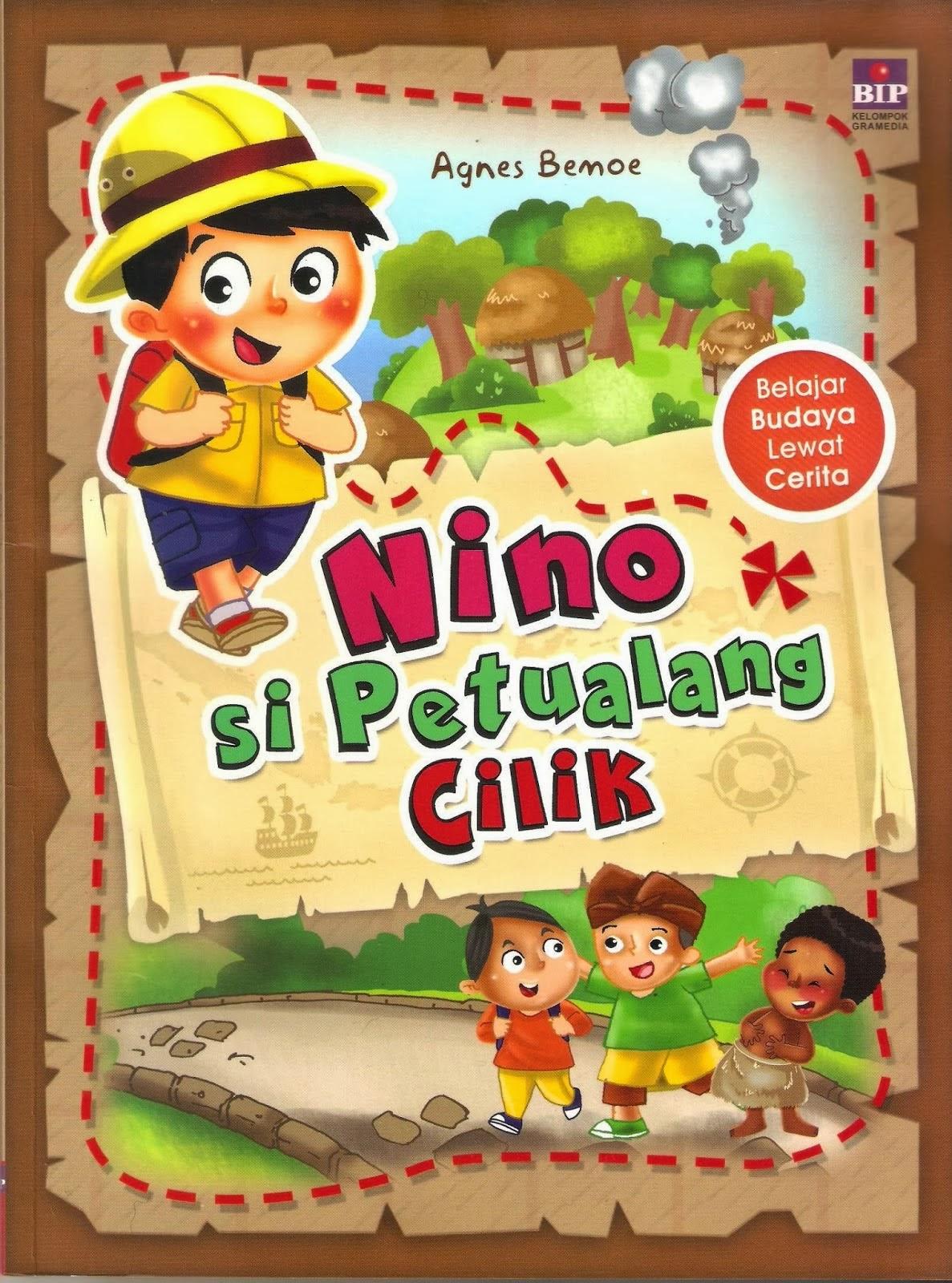 http://astribukuanak.blogspot.com/2014/02/nino-si-petualang-cilik.html