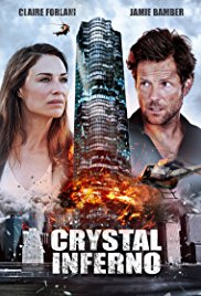 Crystal Inferno 2017 720p & 480p Direct Download
