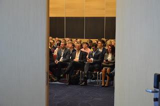 К итогам XVI Национальной коференции по микрофинансированию