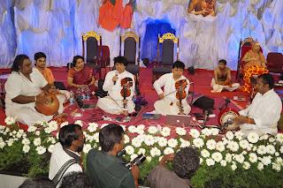 Jeyendrar Dharshan 22
