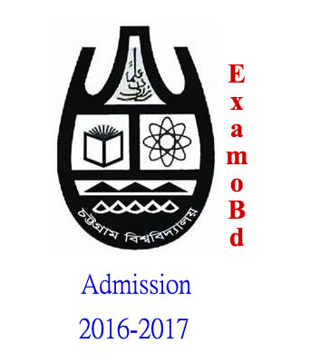 Chittagong University (CU) Admission Circular and Result