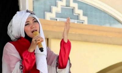 Download Kumpulan Lagu Religi Sulis Mp3 Full Album Lengkap - Kipas lagu