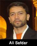 http://www.humaliwalayazadar.com/2016/01/ali-safdar-manqabat-2011-to-2016.html