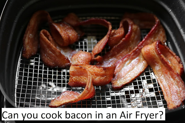 http://www.rosaforlife.com/2018/12/can-you-cook-bacon-in-air-fryer.html