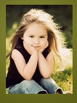 Fuckk innocent girl pictures such lovely