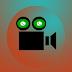 Saddy What'sApp status Video App
