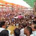 ब्राह्मणों को लुभाने कांग्रेस ने लगाई वादों की झड़ी पढ़े पूरी खबर