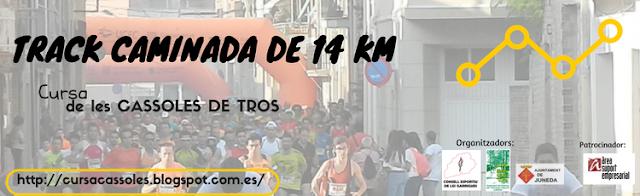 https://es.wikiloc.com/rutas-outdoor/recorregut-caminada-de-14km-cursa-cassoles-de-tros-de-juneda-18050138