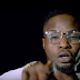 VIDEO: Rayce – One For Me