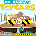 Dr. Panda Toy Cars - Free [ Dr. Panda games ] Android / iOS Game