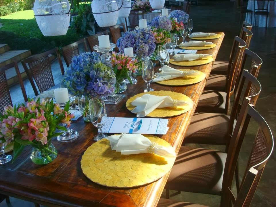 casamento-geek-mesa-convidados