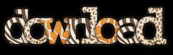 http://www.mediafire.com/download/tj2dzgnkn534qww/caro_Feenwald+Decoboxes_leather.rar