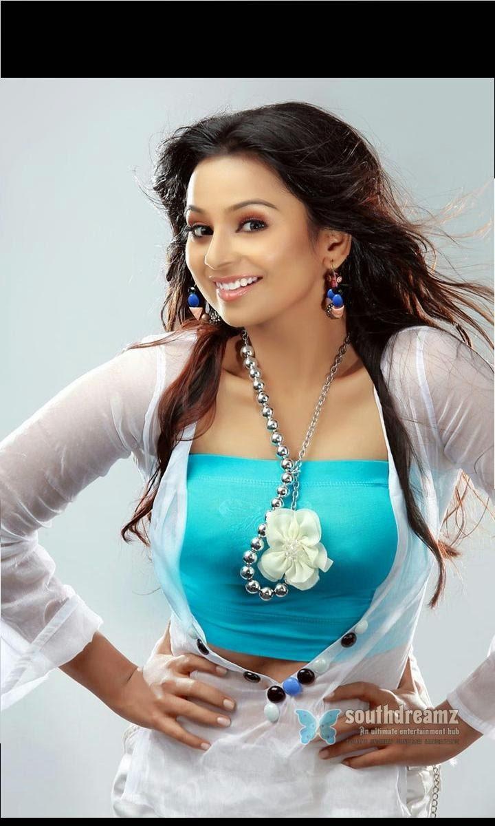 Snehlata Gujarati Actress-5468