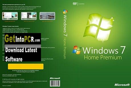 windows 7 home premium 32 bit download getintopc