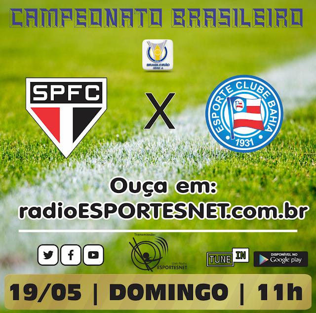 Venha com a rádio mais amiga do Brasil