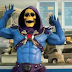 Even He-Man is Impressed By Skeletor's Epic 'Fame' Dance in New UK Commercial