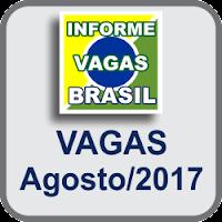 VIKON Engenharia NR12 análise de risco - Informe Vagas Brasil
