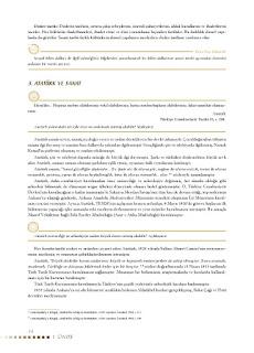 Sanat Tarihi Ders Kitabı Cevapları Koza Yayınları Sayfa 14