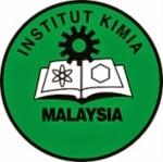 Jawatan Kosong (IKM) Institut Kimia Malaysia