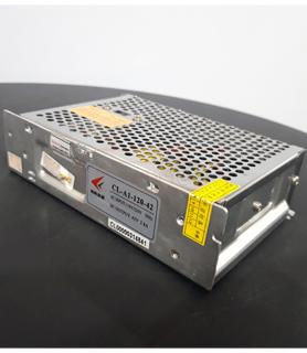 SEV0025 Power Supply for Infiniti E1607