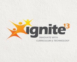 89) Logo Design