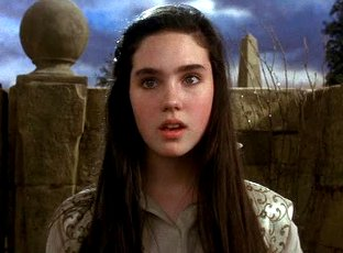 Click's Clan: Film Review: Labyrinth